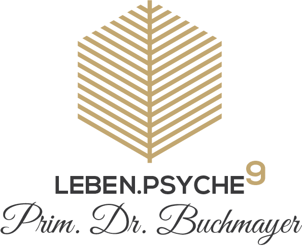Prim. Dr. Florian Buchmayer